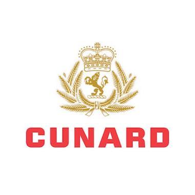 The MJ Elle_Cunard