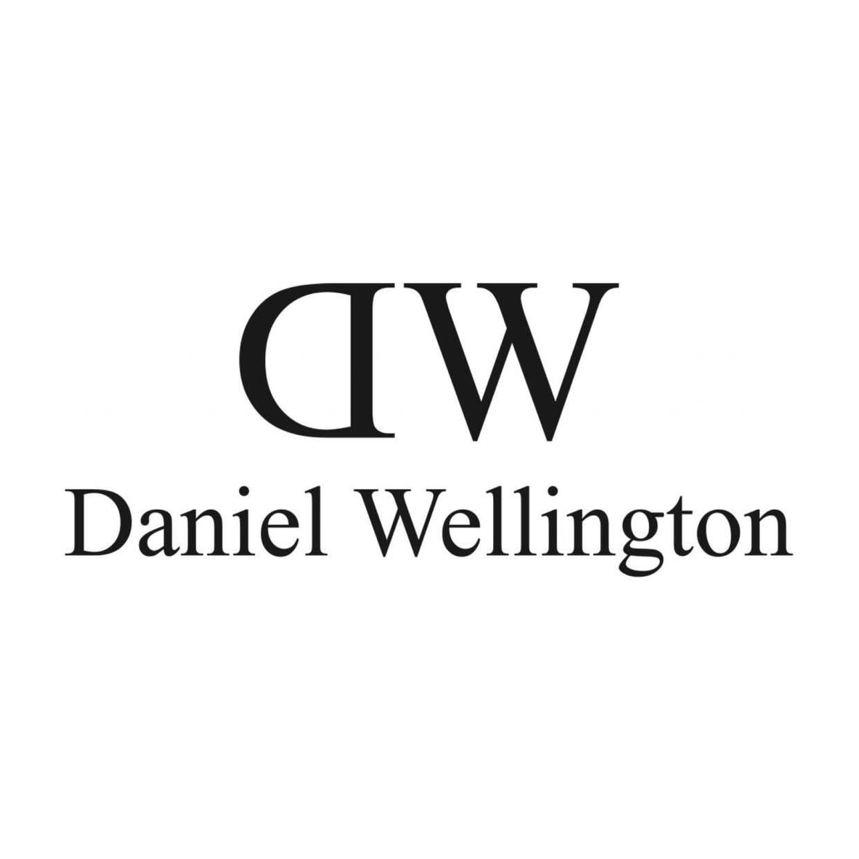 The MJ Elle_Daniel Wellington