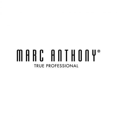 The MJ Elle_Marc Anthony Hair Care