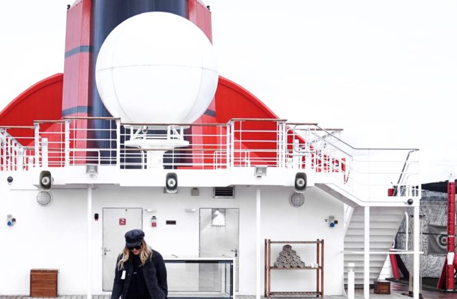 TheMJElle_Cunard Québec City