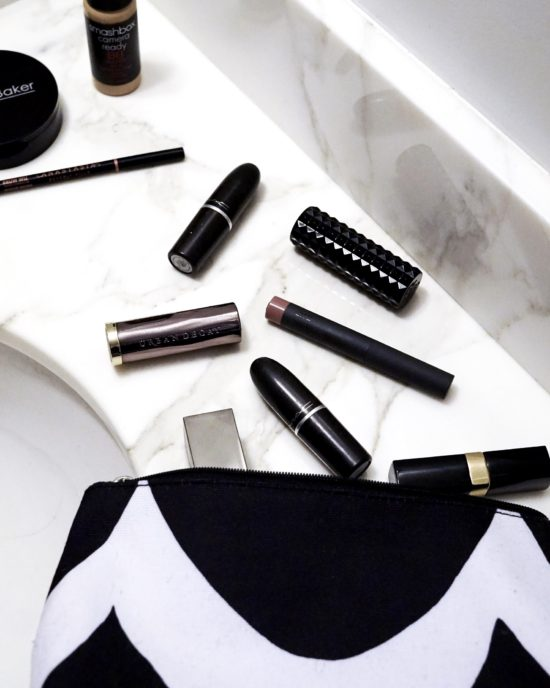 The M.J. Elle_Lipsticks for Every Occasion_2