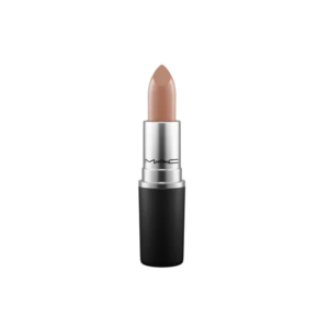 The MJ Elle_Lipstick for Every Occasion_MAC Cosmetics_Fresh Brew