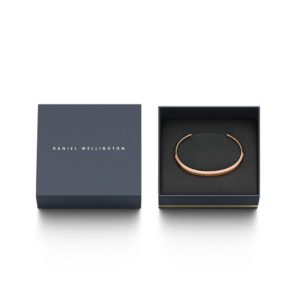 The MJ Elle_Holiday Gift Guide for BFF_Daniel Wellington Classic Cuff