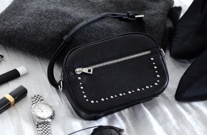 The MJ Elle_Belt Bags_3