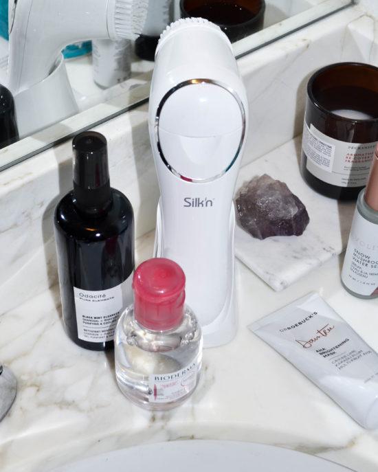 The MJ Elle_Winter Skin Care Tips_2