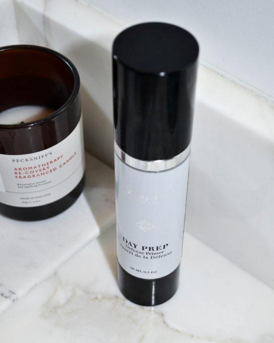 The MJ Elle_Winter Skin Care Tips_4