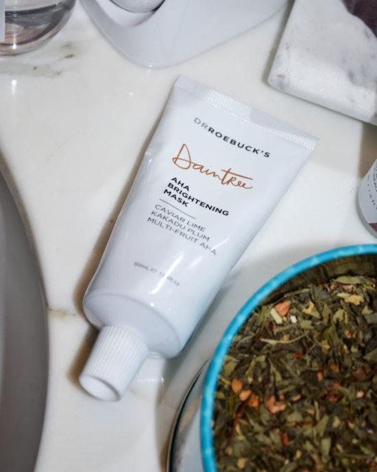 The MJ Elle_Winter Skin Care Tips_5