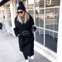 The MJ Elle_Toronto Lifestyle Blogger