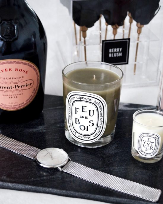 The M.J. Elle_Valentine's Day Gifts for Her_close