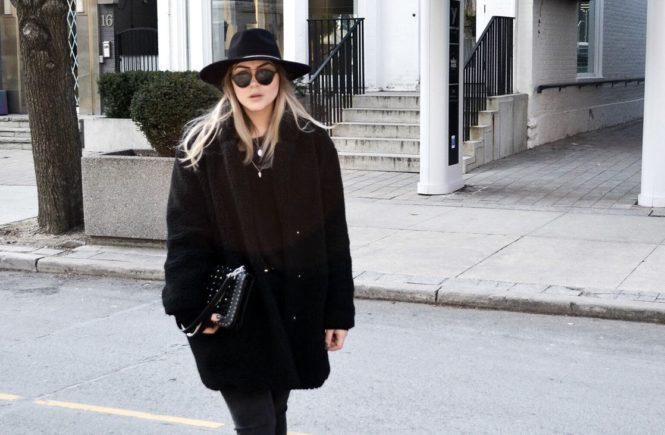 The MJ Elle_Toronto Lifestyle Blogger_About Me 1