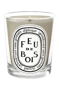 The MJ Elle_Valentine's Day Gifts for Her_Diptque Candle