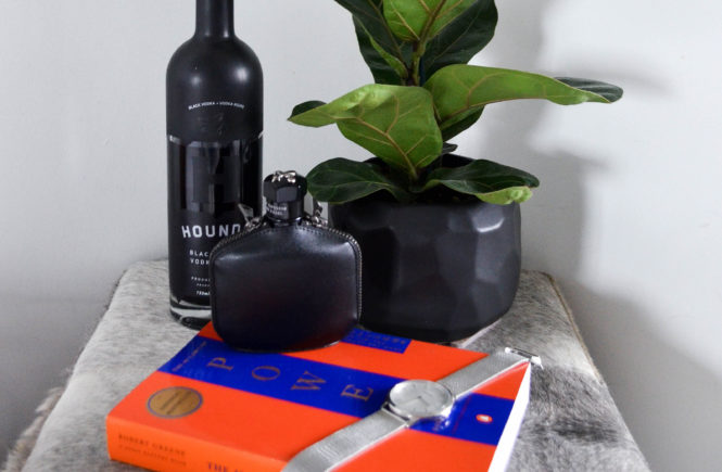 The MJ Elle_Valentine's Day Gifts for Him copy