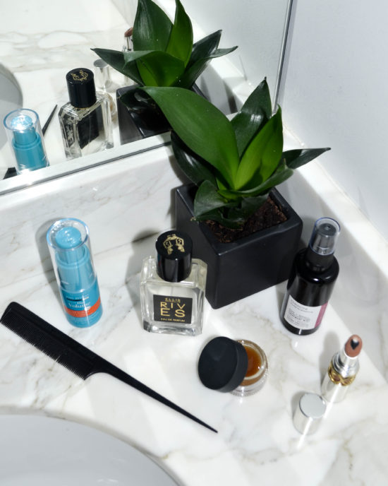 The MJ Elle_Spring Beauty Must Haves_3