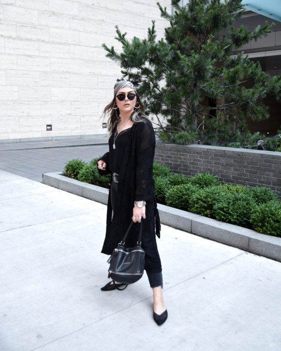 The M.J. Elle_Kimonos Summer Style 2019_1