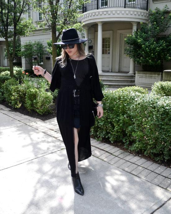 The M.J. Elle_Kimonos Summer Style 2019_2