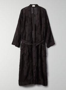 The MJ Elle_Kimonos For Summer_Aritzia Durante Jacket