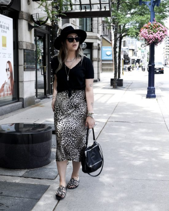 The MJ Elle_Leopard Print Trend