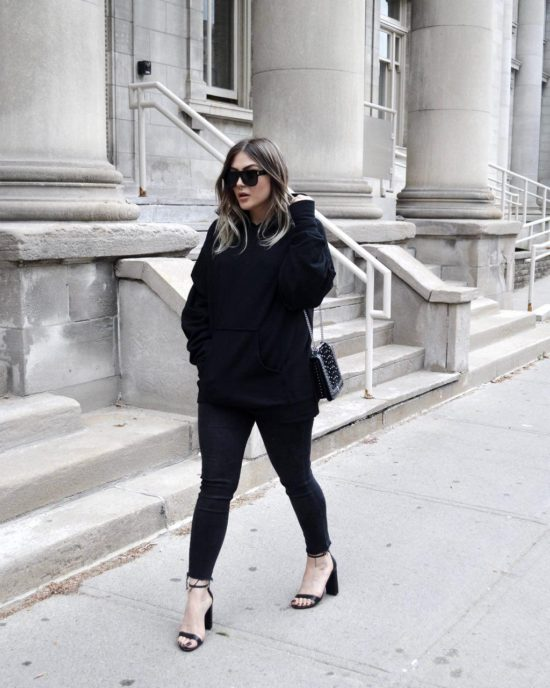 The MJ Elle_Toronto Lifestyle Blogger_About Me 4
