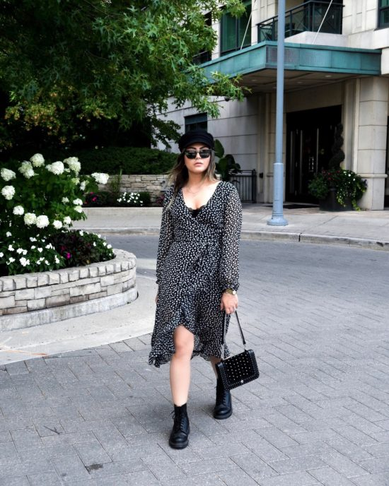 The M.J. Elle_Transitioning To Fall Fashion_2