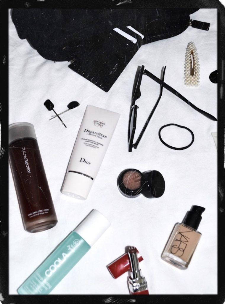 The M.J. Elle_Fall Beauty Picks_1