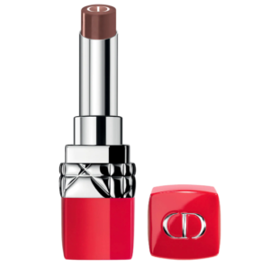 The M.J. Elle_Fall Beauty Picks_Rouge Dior Rouge Ultra Care Lipstick 829 Jungle