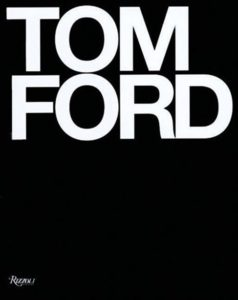 The M.J. Elle_Holiday Gift Guide 2019_Indigo Tom Ford 10 Years