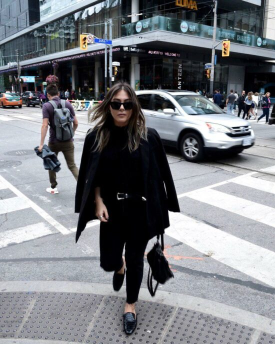 The MJ Elle_Toronto Lifestyle Blogger_About Me
