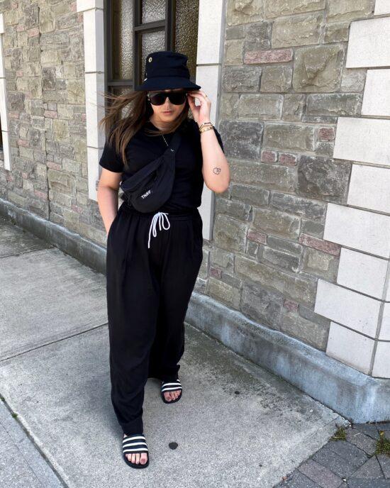 The MJ Elle_Shop My Look Bucket Hat Tilley_4