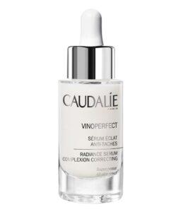 TheMJElle_Face Serums That Really Work_Caudalie Vinoperfect Radiance Serum
