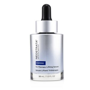 TheMJElle_Face Serums That Really Work_Neostrata TriTherapy Lifting Serum