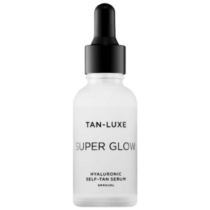 TheMJElle_Face Serums That Really Work_TanLuxe Super Glow Hyaluronic Self-Tan Serum