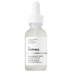 TheMJElle_Face Serums That Really Work_The Ordinary Niacinamid 10% Zinc 1%