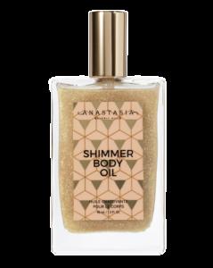 The MJ Elle_Summer Beauty Edit 2021_ABH Shimmer Body Oil