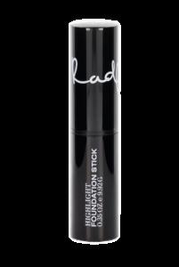 The MJ Elle_Summer Beauty Edit 2021_Radford Beauty Pearl Higlight Stick